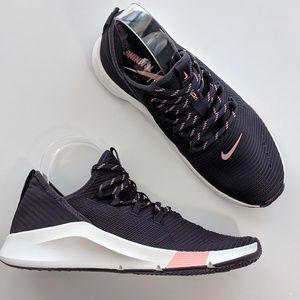 Nike Womens Air Zoom Elevate